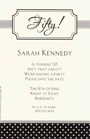 formal invitation template com formal invitation templates cloudinvitation