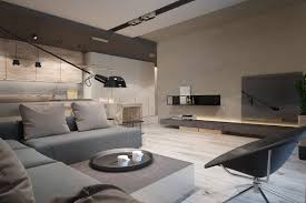 ... Tan Living Room Ideas Grey Wall Color Beige Shag Wool Rug Rectangle  Wooden Coffee Table Traditional ...