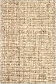 natural area rug natural fiber collection hand woven natural jute area rug 8 x natural area natural area rug