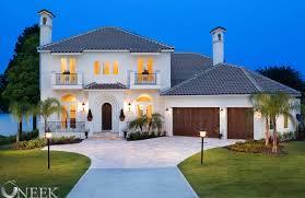 Million Dollar Mobile Homes 2 Million Dollar Dr Phillips Home For Sale Youtube