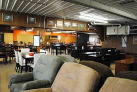Discount Furniture in St Cloud MN