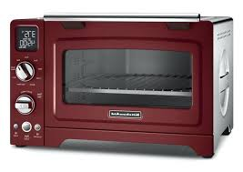 kitchen aid toaster oven kitchenaid kco222ob parts