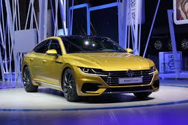 2018 volkswagen arteon price. interesting 2018 volkswagen arteon at the geneva motor show in 2018 volkswagen arteon price