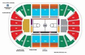 Verizon Concert Seating Chart Verizon Center Seating Chart Concert Verizon Center Seating