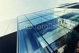 Glass exterior modern office Facade Modern Office Building Exterior And Glass Wall Ap Images Modern Office Building Exterior And Glass Wall Buy Photos Ap