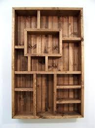 office shelving systems. Shelving For Office Wood Shelves Walls Av Wall Shelf Conceal Book Silver Best Entertaining Bookshelf Desk Systems Y