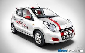 new car launches by maruti in 2013New Maruti Small Car To Be Launched In 2013