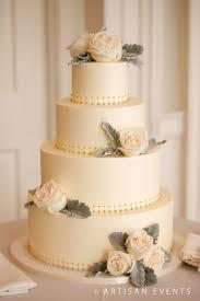 Stylish Design Wedding Cake 17 Best Ideas About 4 Tier Wedding