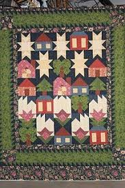Thimbleberries YOU'RE INVITED Quilt Pattern Book Lynette Jensen ... & Thimbleberries YOU'RE INVITED Quilt Pattern Book Lynette Jensen Rare | Quilt  patterns, Quilt and Pattern books Adamdwight.com
