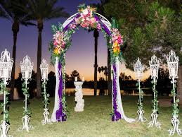 Small Picture Simple Home Wedding Decoration Ideas Seoegycom