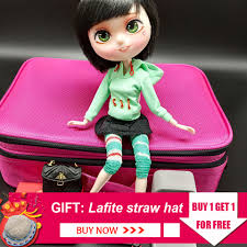 Sweetpea Stylish <b>Bjd 1/6 Dolls</b> Girl Model Sets 26 27 cm Ball Joint ...