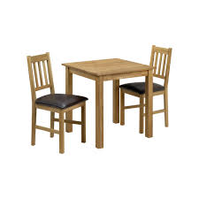 Next Kitchen Furniture Space Saving Dining Sets With Next Day Delivery Space Saving
