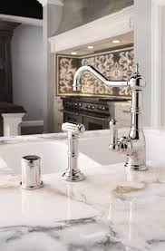 Perrin And Rowe Kitchen Faucet 32 Best Images About Country Kitchens Feat Perrin Rowe On
