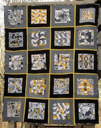 quilt pattern | Craft Buds & Japanese-BOM Adamdwight.com
