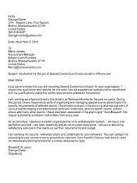 Resume For Pediatrician Cover Letter For Pediatrician Doruk Carpentersdaughter Co