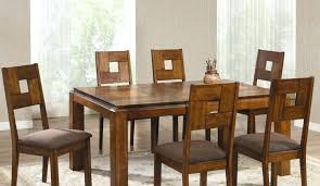 dining room table sets ikea. dining room chairs ikea uk table set malaysia cheap ideal superb ir cushions amiable acceptable furniture sets