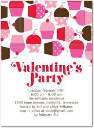 valentines party invitations valentine party invitations valentine party invitations for your
