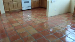 at ace carpet cleaning we use the finest s and certified technicians to strip clean seal and finish saltillo tile