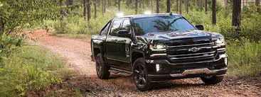 2018 chevrolet 1500. wonderful chevrolet the 2018 silverado 1500 realtree edition intended chevrolet