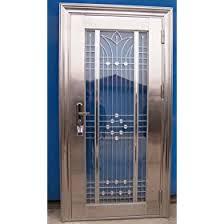 commercial steel entry doors. door. beautifil stainless steel entry door; residential or commercial \ doors t