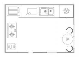 Small Picture Kitchen Design Grid Template Kitchen Layout Grid Kitchen Design