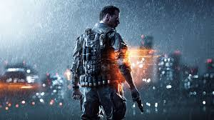wallpapers hd games 1080p.  1080p Wwwintrawallpapercom Games Page 2 Intended Wallpapers Hd 1080p I
