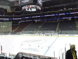 Prudential Center Section 9 Seat Views Seatgeek
