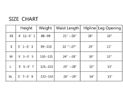 Canari Cycling Shorts Size Chart Bike Shorts Mountain Womens Bike Shorts Plus Size Women