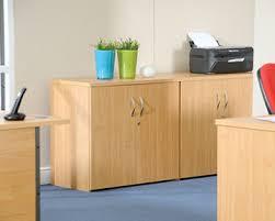wooden office storage. Wood Office Cupboards Wooden Storage
