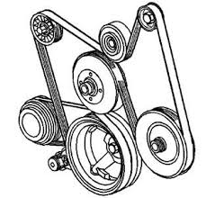 2004 chevy avalanche engine diagram wiring diagram 2004 chevy avalanche engine diagram