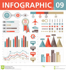have a good quality flyer design to reach your target customers have a good quality flyer design to reach your target customers infographic resumeinfographic elementsinfographic