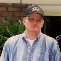 Robert Darrell Smith Obituary - Visitation & Funeral Information