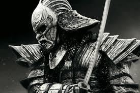 Những samurai huyền thoại của Nhật Bản | Tin tức mới nhất 24h - Đọc Báo Lao  Động online - Laodong.vn