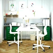 office playroom. Modern Office Decor Playroom Cool Fascinating Home Design Ideas Gallery Of Sweet