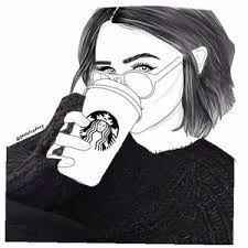 Risultati Immagini Per Tumblr Outlines Drawings Disegni Di