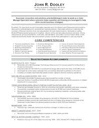Personal Trainer Resume Sample Has A Big Assortment Of Pattern ...