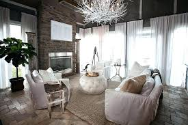 country chic living room decorate shabby with chandelier ideas romantic picnic