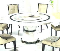 marble top round dining table set faux kitchen dorel living
