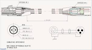 wiring diagram hitachi alternator best of yanmar alternator wiring hitachi alternator wiring diagram wiring diagram hitachi alternator best of yanmar alternator wiring diagram refrence unique 5 wire alternator