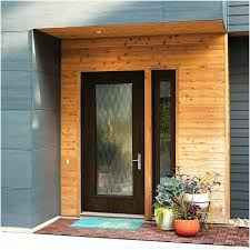 steel entry doors with glass dialogue layered steel entry door glass inserts