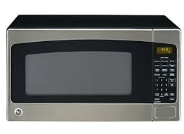microwave oven consumer reports ge stainless steel countertop profile convection peb9159sjss