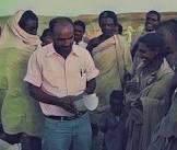 פרק 471: זימנה ברהני –הרצל השחור חלק א' (יציאת אתיופיה 32)