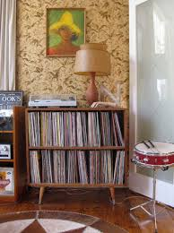 vinyl record storage furniture. You Can Find Old School Record Storage On Craigs List All The Time. Search Furniture For Records And LPs (vinyl Returns Too Many Irrelevant Ads). Vinyl C