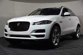 2018 jaguar awd.  jaguar 2018 jaguar fpace 20d premium awd  16887807 0 intended jaguar awd