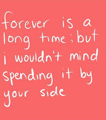 Miss You And Love You Quotes Fascinating Missing You Quote Quote Number 48 Picture Quotes