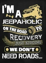 Jeep Quotes Classy Pin by Chris Ivy on Jeep Pinterest Jeeps Jeep stuff and Jeep life