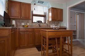 small kitchen remodel ways to make sizzle diy gorgeous ideas