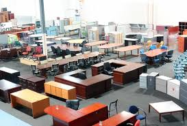 pre owned home office furniture.  pre phenomenal pre owned office furniture super ideas chicago  impressive visit the to home