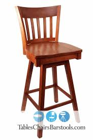 modern wood bar stool with back facil furniture in wooden swivel regard to stools