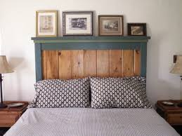 preferred ana white queen farmhouse headboard diy projects qs01